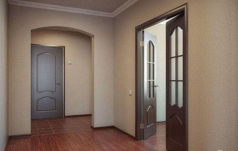 Ремонт квартир в Севастополе под ключ (евроремонт