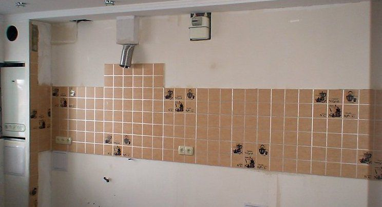 Поэтапный ремонт ванной комнаты в новостройке своими руками